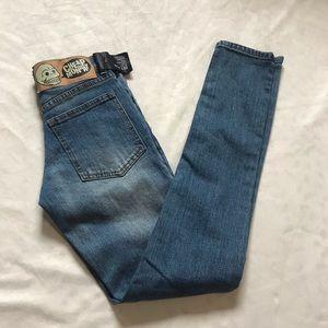 Cheap Monday | Skinny Jeans